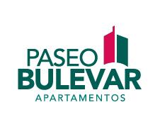 Logo Paseo Bulevar